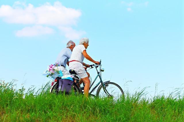 Positieve Gezondheid Drenthe