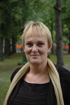 Paulien van der Meulen; Zorgpleinnoord; DNPG; Drents Netwerk Positieve Gezondheid; positieve gezondheid; zorgbelang drenthe