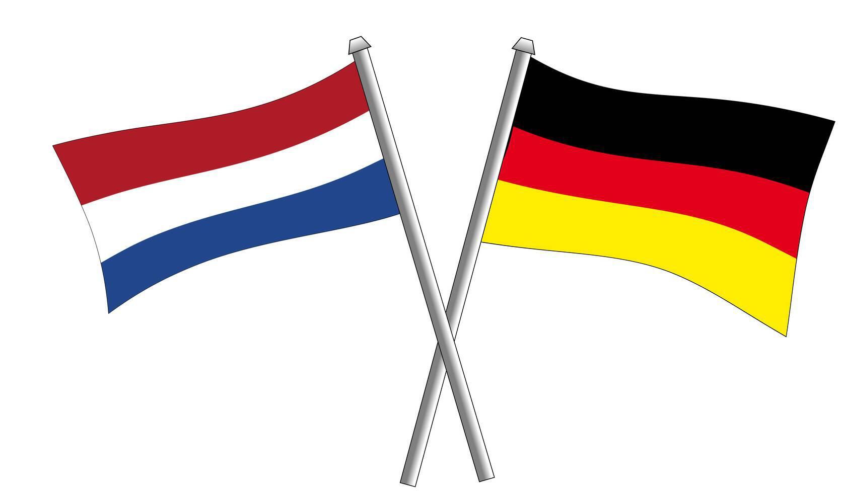 common care; grensoverschrijdende zorg; grensoverschrijdend; zorgbelang drenthe; zorgbelang groningen; zorg; over de grenzen heen; buitenland; duitsland; nederland; drenthe; groningen