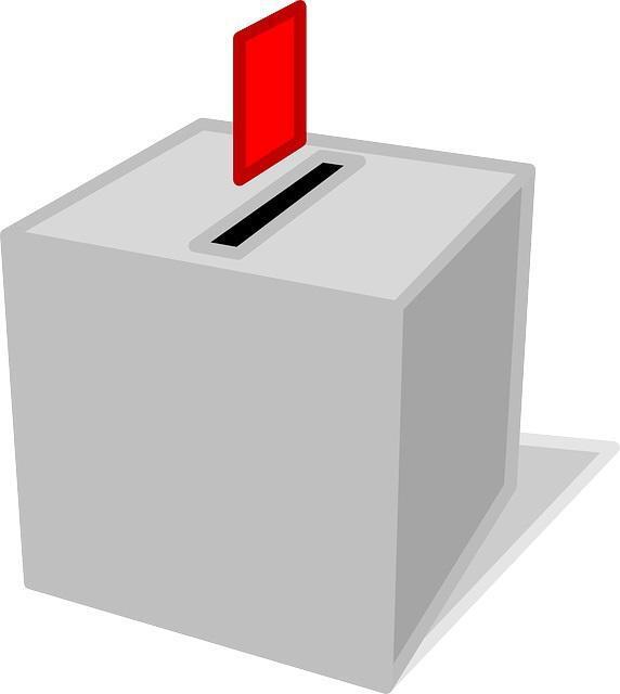 tweede kamerverkiezingen; 2021; maart 2021; zorg; partijen; politieke partijen; politiek