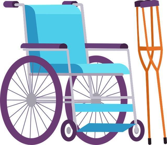 hulpmiddelen; vragenlijst; patientenfederatie nederland; ministerie vws; vws; vng; ervaringen; hulpmiddelen; zorg; landelijk; ervaringen