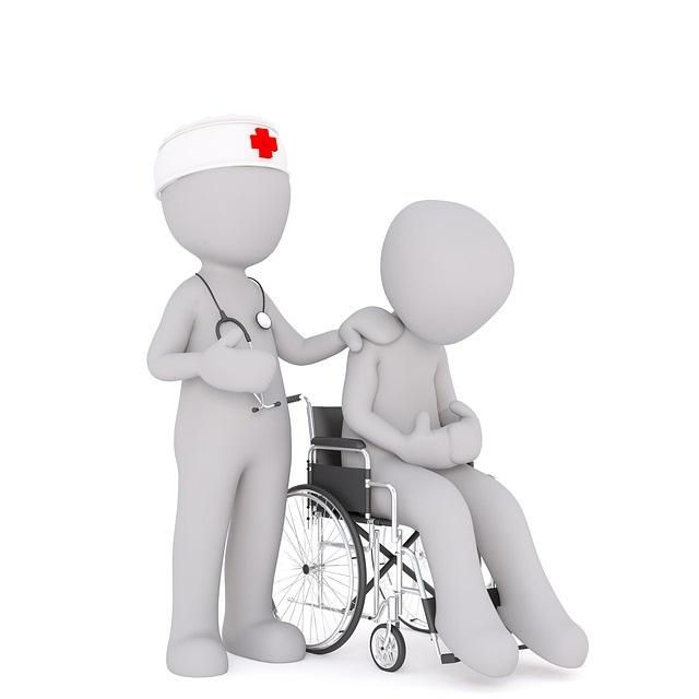 zorgverzekering; 2022; zorg; verzekering; aanpassingen; eigen risico