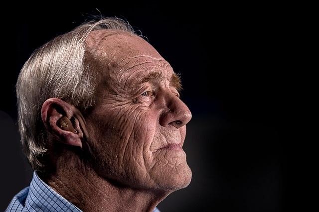 eenzaamheid; 65 plussers; ouderen; senioren; eentegeneenzaamheid; rijksoverheid.nl