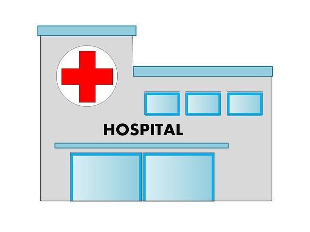 isala diaconessenhuis; isala; meppel; noodstroom; ziekenhuis; operaties
