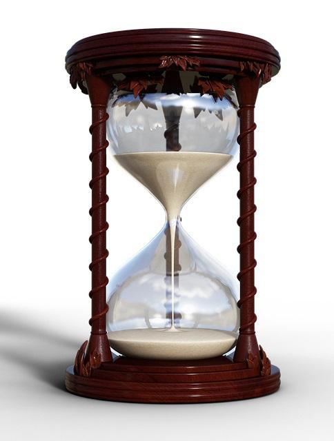 wachttijden in de zorg; wachttijd; zorg; inzichtelijk; nza; zorgkaartnederland; zorgkaart; planbare zorg; ziekenhuizen; zelfstandige klinieken; patiënten; in een oogopslag; patientenfederatie nederland; nederlandse zorgautoriteit; nza; patientenfederatie