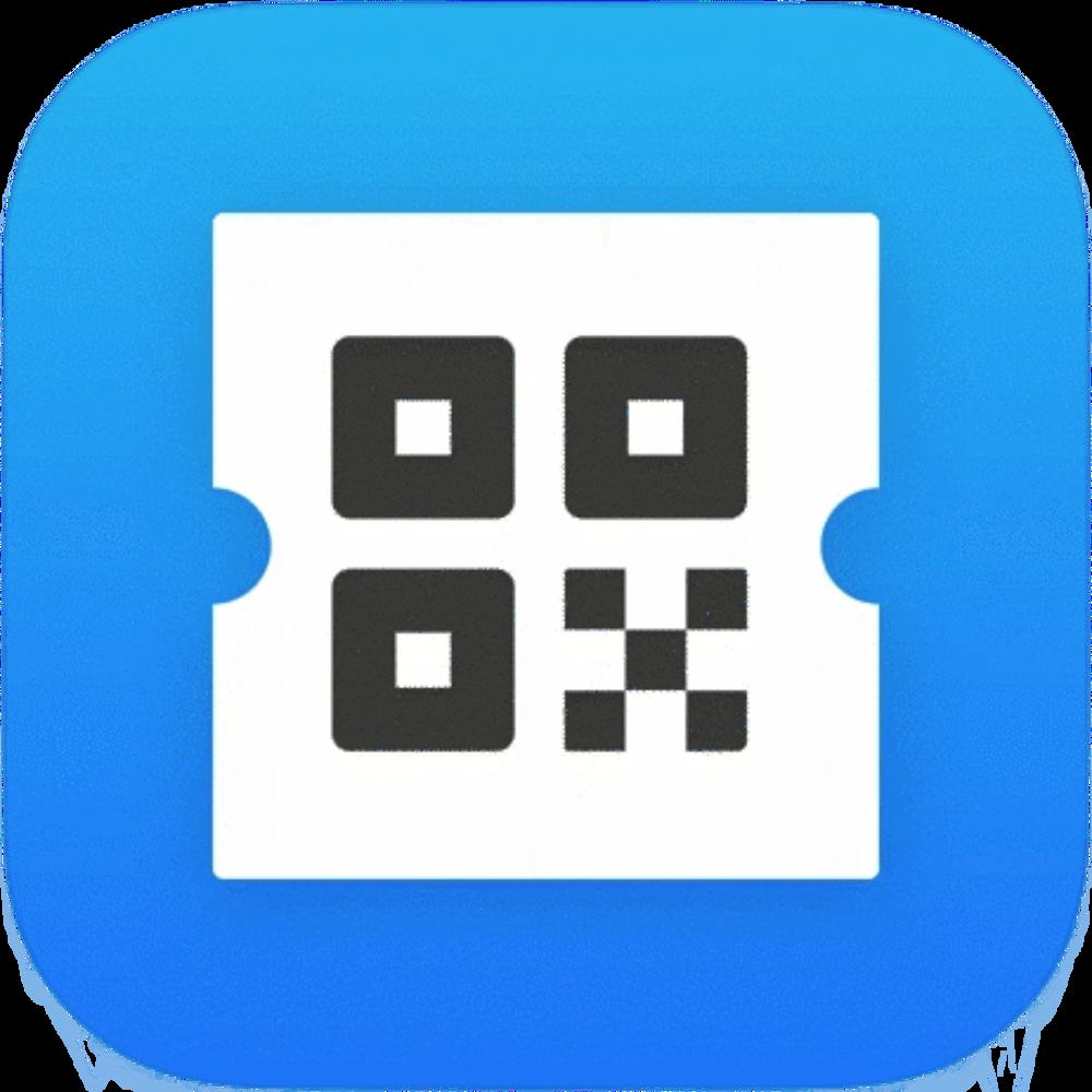 coronacheck app; corona; corona check; eu-landen; reizen; qr-code; covid-19; corona