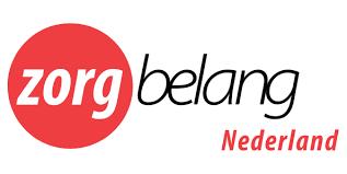 Zorgbelang Drenthe - voor een duurzaam gezond Drenthe